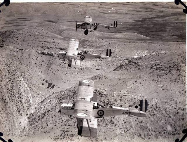 30sqn-dh9a-3-c1922.jpg