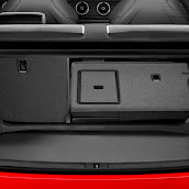 2014_Audi_S3_Sedan_39.jpg