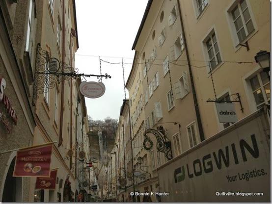 Salzburg_2013 059