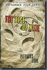 220px-The_rise_of_nine_official_book_cover