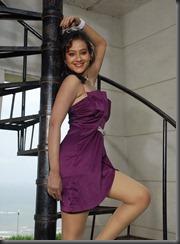 madalasa_sharma_latest_sexy pic