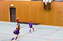 2012129 - WVV F1 - Heiligerlee Zaaltoernooi - 007.jpg