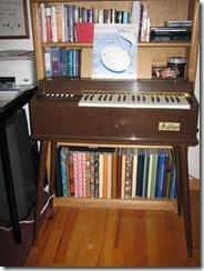 chord organ 001