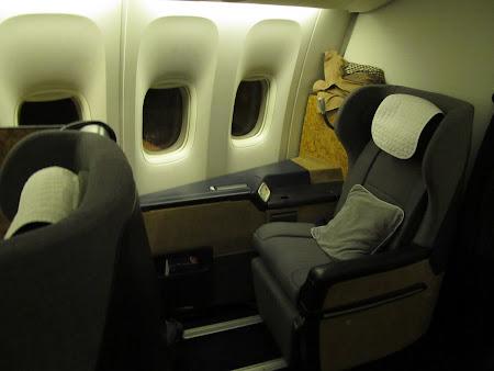 3. first class.JPG