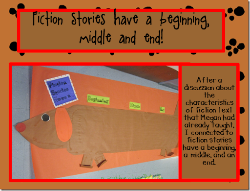 math worksheet : kindergals fiction stories have a beginning a middle and an end! : Beginning Middle End Worksheet Kindergarten