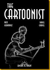 TheCartoonist