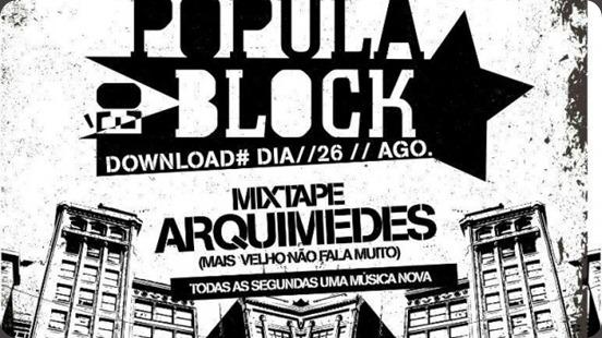 Popula-e-o-block-Leonardo-Shankara-620x350