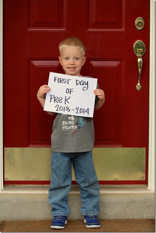 firstdayprek