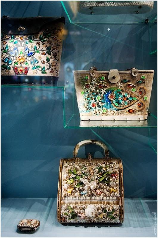 museum-bags-amsterdam-12