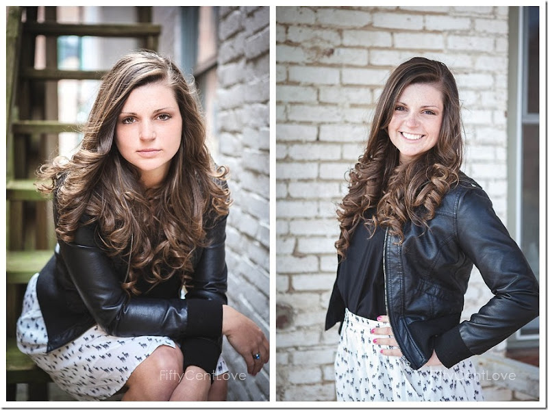 Senior_Portraits_Christiansburg_Va_0036