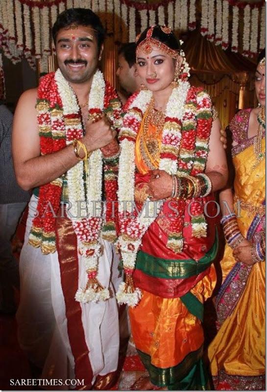 Sneha_Wedding_Saree (1)