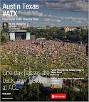 Austin Texas - FlipBoard Magazine by Jay Jayasuriya.JPG