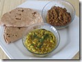 82---Moong-Dal-Palak-with-Rotis_thum
