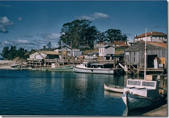1377-Huskisson-Wharf-small-version