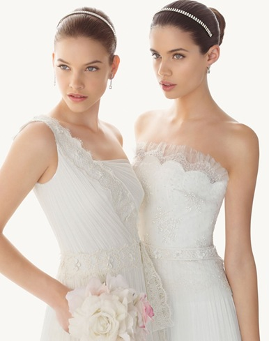 rosa-clara-wedding-dresses-2013-begamo-berta-one-shoulder-strapless