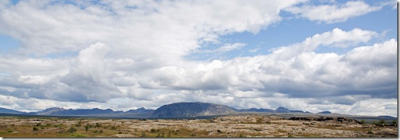 iceland_clouds_thingvellir