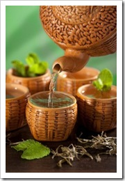 teh_hijau_manfaat_fungsi_kesehatan