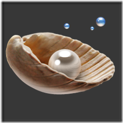 pearl_256