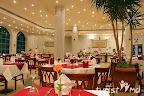 Фото 8 Gafy Resort