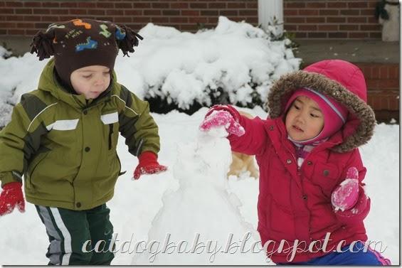 2014-02-13 snow 2.0 (125)