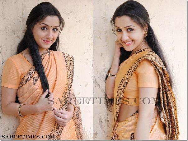 Mallika_Kapoor_Designer_Saree