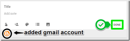 share-added-gmail-account