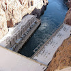 Hoover Dam Powerplant