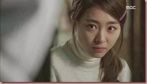 Miss.Korea.E01.mp4_003216642