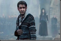 harry-potter-and-the-deathly-hallows-part-2-photo