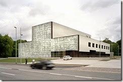 Mateo Arquitectura . Deutsche Bank . Chemnitz (19)