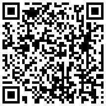 [download%255B5%255D.jpg]