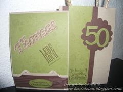 Set Thomas (1)