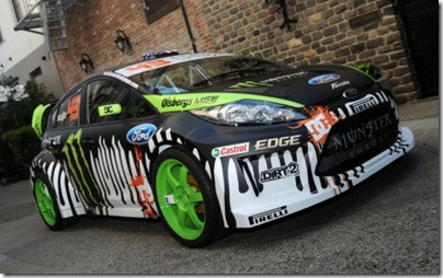 ken_block_gymkhana_three_3_ford_fiesta