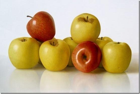 manzanas (FILEminimizer)