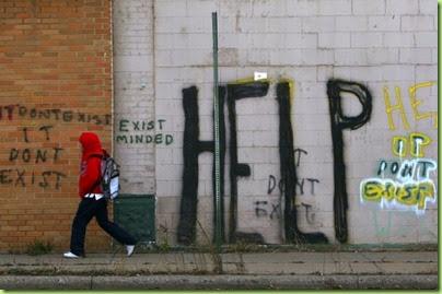 detroit-public-sector-unions-fail-pat-buchanan-620x412