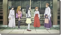 Gingitsune - 06 -13