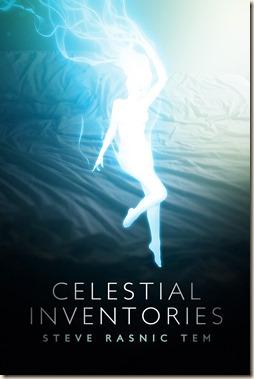 TemSR-CelestialInventories