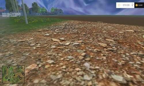 Texture-Terrain-HD-fs2015