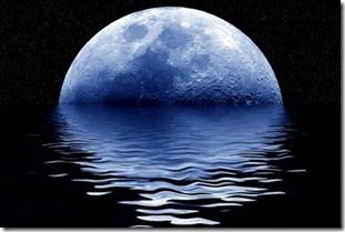 luna-en-mar