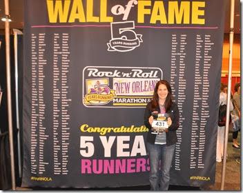 Rock n Roll NOLA Expo 15