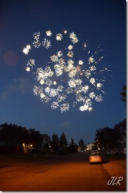 FireworksOverHouses3