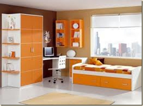 tiendas de muebles online6