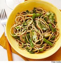 spaghetti_genovese
