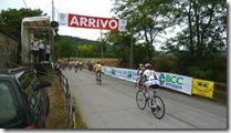 110727.10 - WD-40 Sponsor 2 Giorni Ciclistica Euganeo-Berica - Valle San Giorgio di Baone (PD)_resize