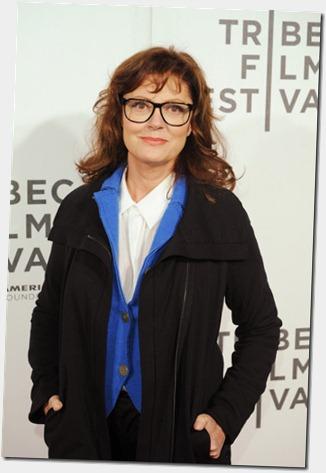 Susan Sarandon Tribeca Talks Directors Series 22f58mhx5gEl