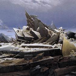 010 El mar de hielo.jpg