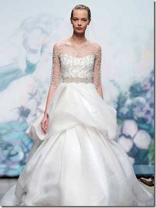 monique-lhuillier-fall-2012-wedding-dress