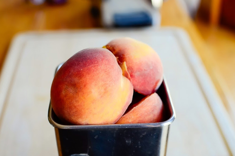peach sorbet-14262