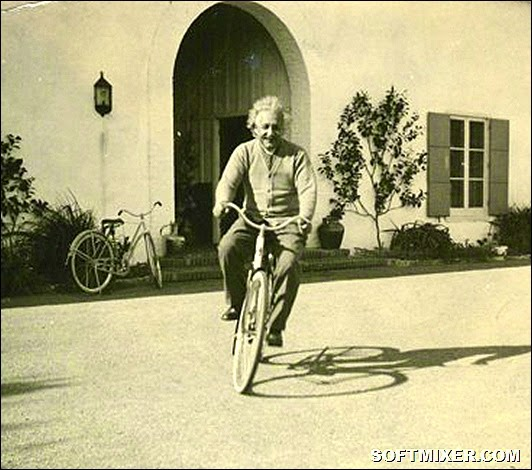 Einstein_Bicycle-600x400