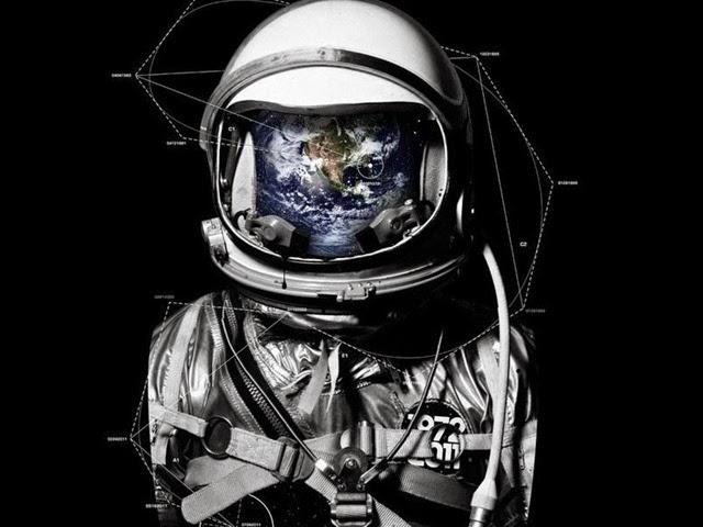 Los mejores fondos de pantalla de Interstellar